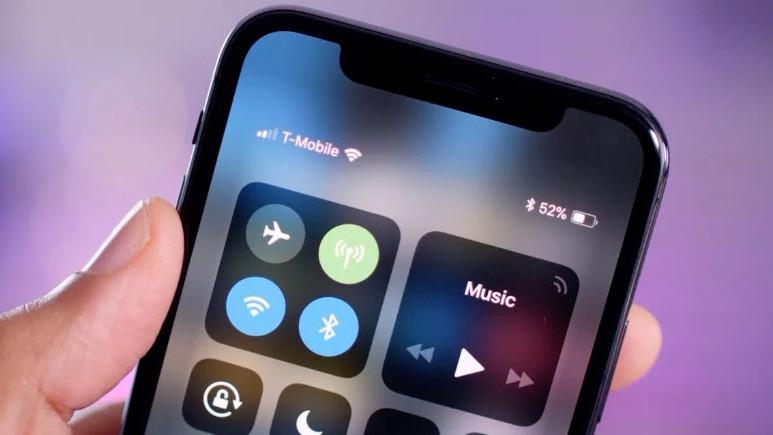 Yeni iPhone'larda MediaTek modem yer alabilir!