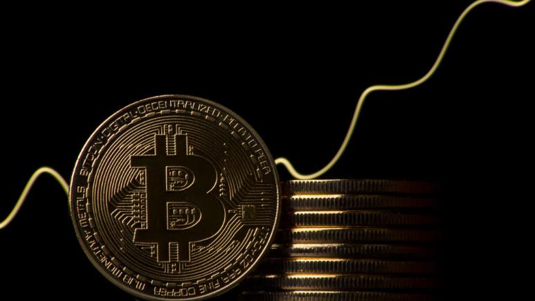 Bitcoinin tekrar yükselişi, teknoloji şirketlerine yaradı