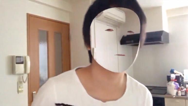 iPhone X'un kamerası korkutuyor! (Video)
