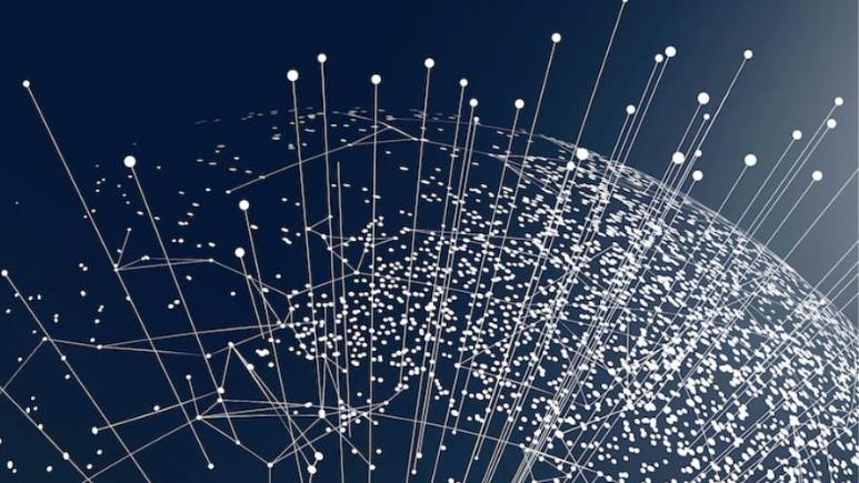 Türkiye internet hızında dünyada kaçıncı sırada?