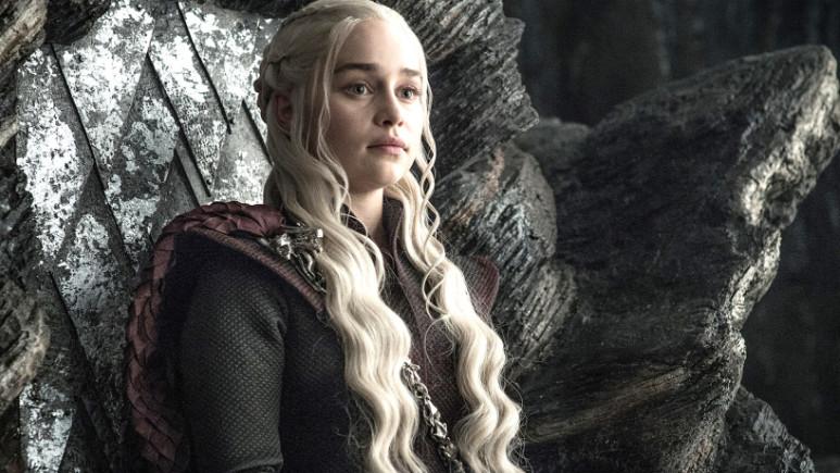 Game of Thrones finalinin sızdırılmaması için çılgın önlemler