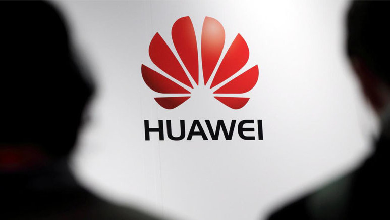 Huawei yöneticisi tutuklandı