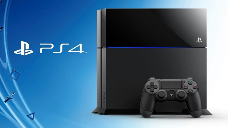 Yılbaşı tatilinde ne kadar PlayStation 4 satıldı?