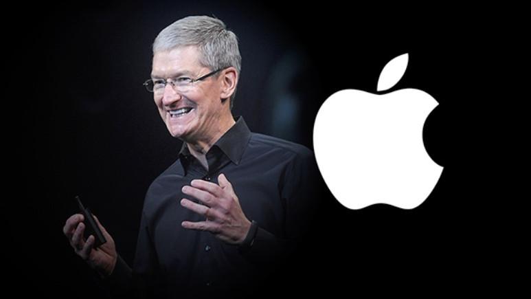 Dünyanın en kârlı akıllı telefon markası Apple!