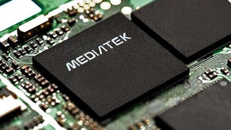 MediaTek Helio P40 ve Helio P70 nasıl olacak?