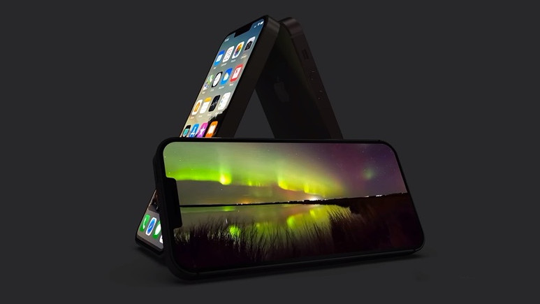 iPhone SE 2'nin tanıtım tarihi sızdı!