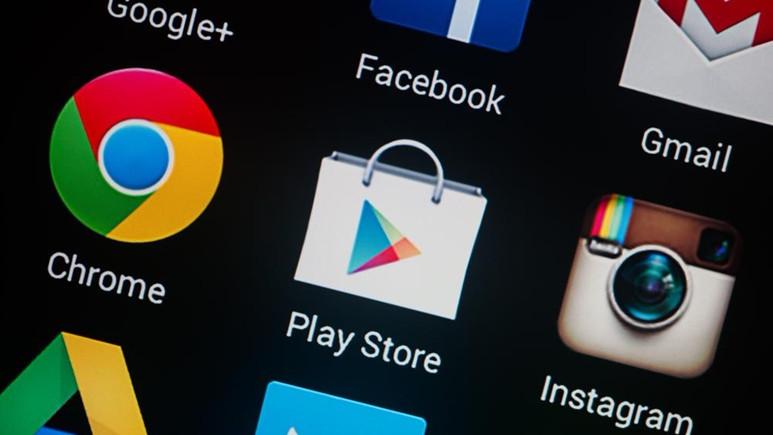 2018'in ilk kısa süreliğine ücretsiz Android oyunları!