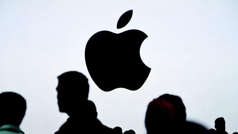 Apple'dan 2018'de yapması beklenen yenilikler