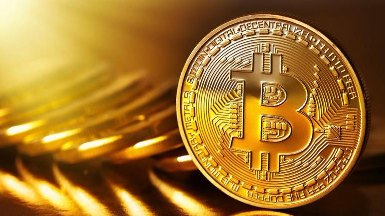 İşte Bitcoin'in yükselişinin nedeni!