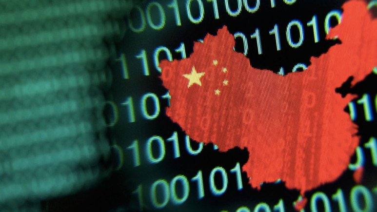 Çin'den yapay zekaya yönelik 2 milyar dolarlık teknopark