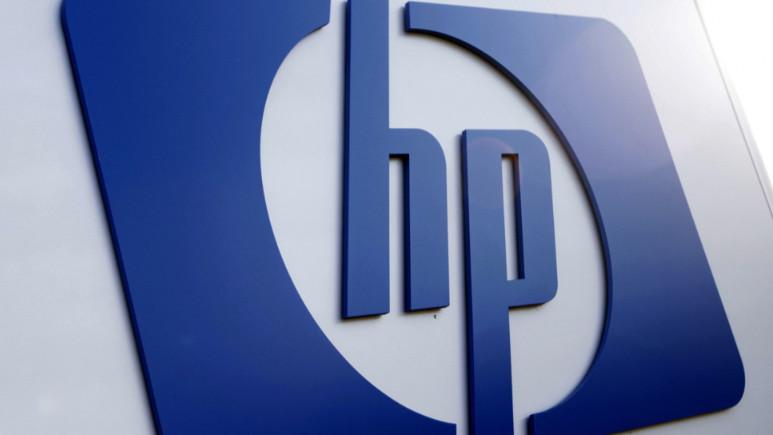 HP, pilinde sorun olan bilgisayarlarını geri çağırdı