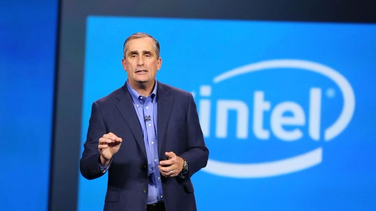Intel CEO'su tüm hisselerini neden sattı?