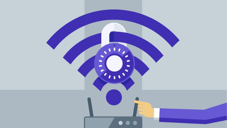 Daha hızlı Wi-Fi geliyor!