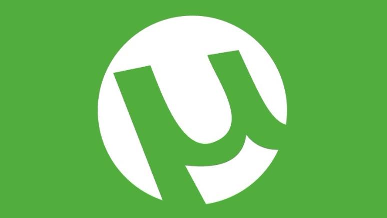 En iyi Torrent siteleri - 2018