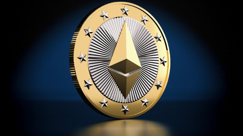 Ethereum'un yükselişi sürüyor