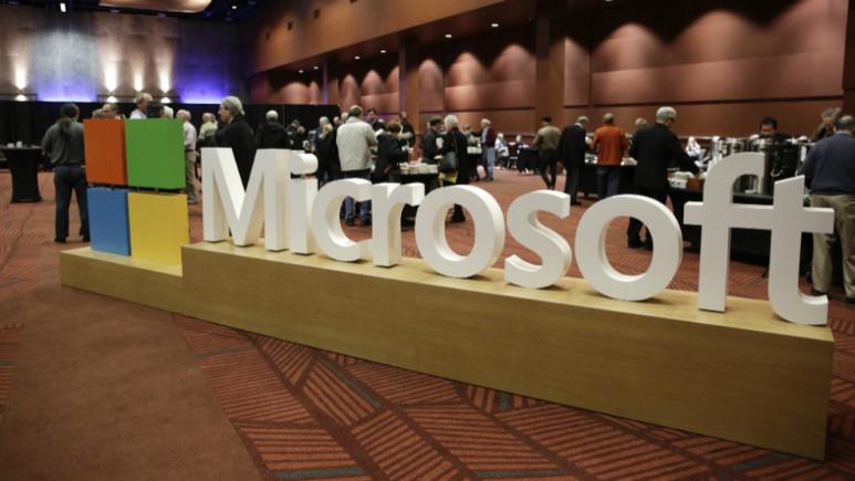 Microsoft açıkladı: Bu bilgisayarlar yavaşlayacak