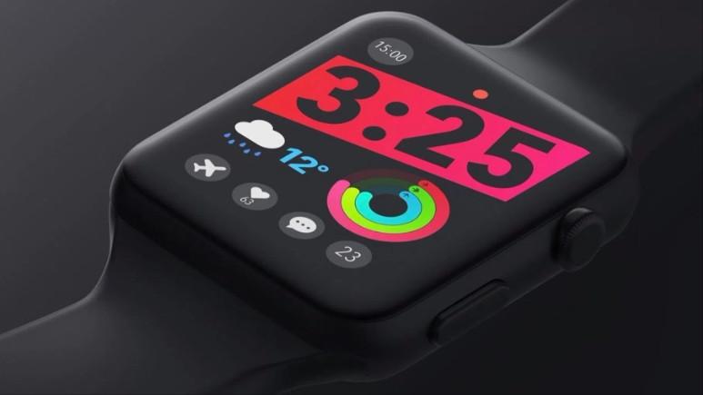 watchOS 5 konsepti hayalleri süslüyor!