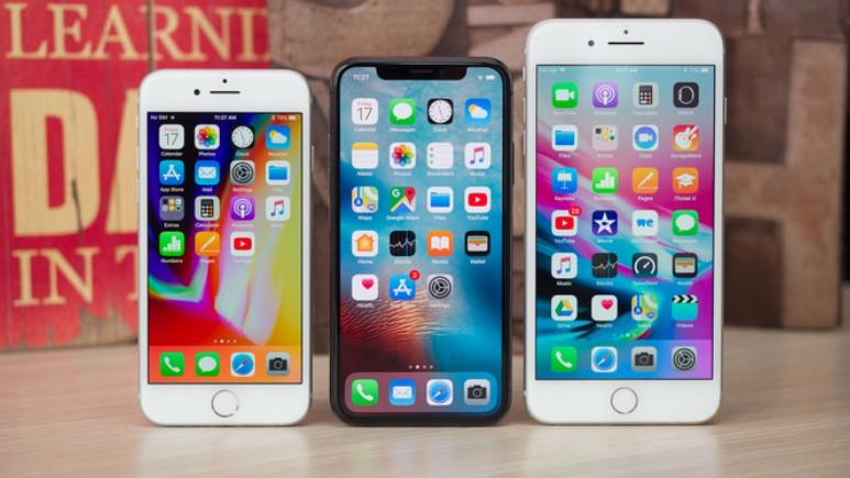 iPhone X satışları ne durumda?