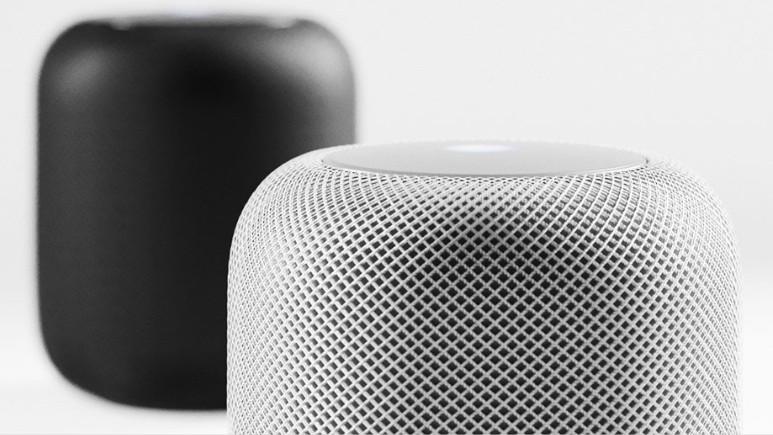 Apple HomePod'un satış tarihi açıklandı!
