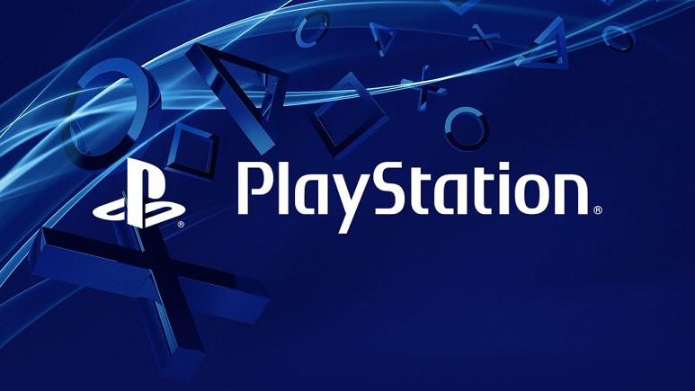 Sony PSN'de ciddi sıkıntılar var!