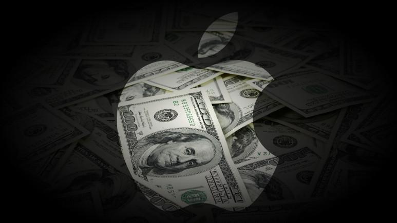 Apple, Türkiye'de zam yaptı