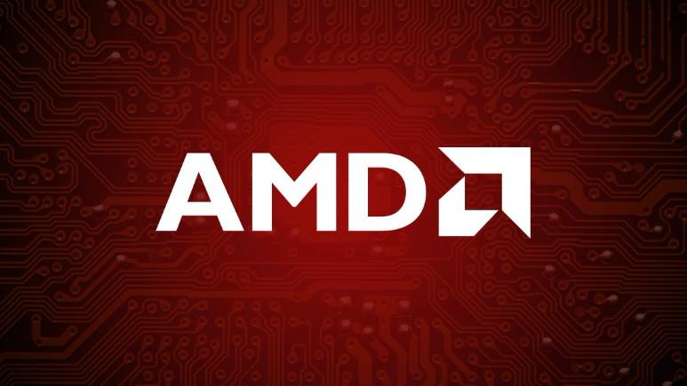 AMD, Nvidia ve Synaptics yöneticilerini işe aldı