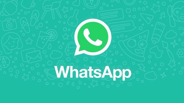 WhatsApp yakında arabalarınıza geliyor!
