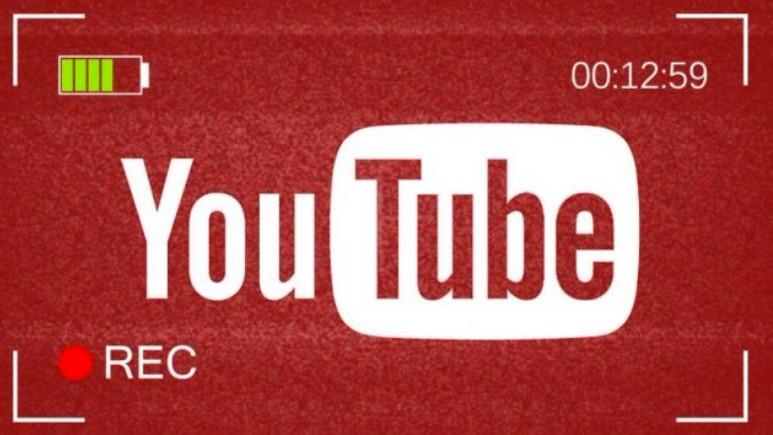 YouTube'a video indirme özelliği geldi!