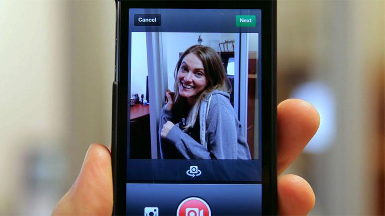 Instagram'a görüntülü sohbet özelliği geliyor