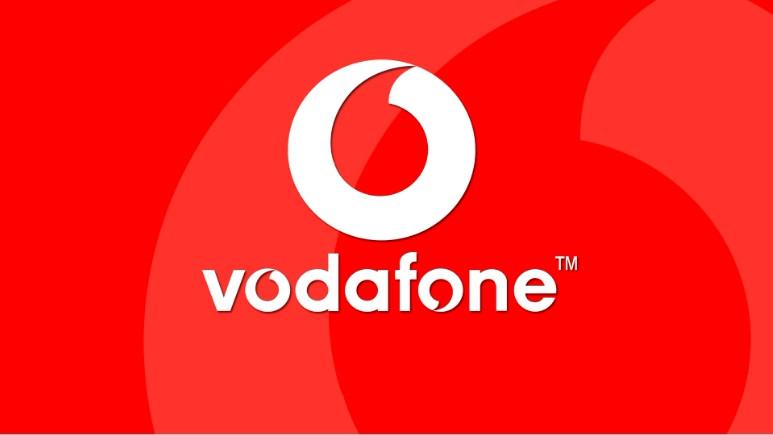 Vodafone Türkiye 2017'de ne kadar kazandı?