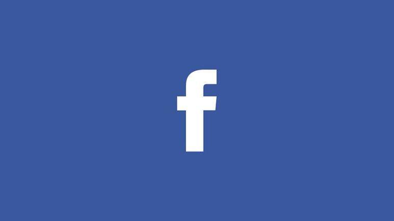 Facebook'ta harcanan zaman azaldı!