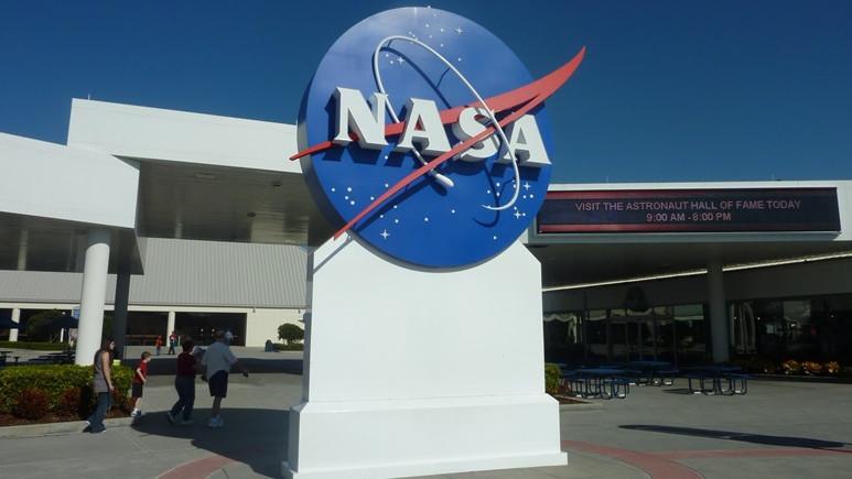 NASA kaybetti, amatör gökbilimci buldu!