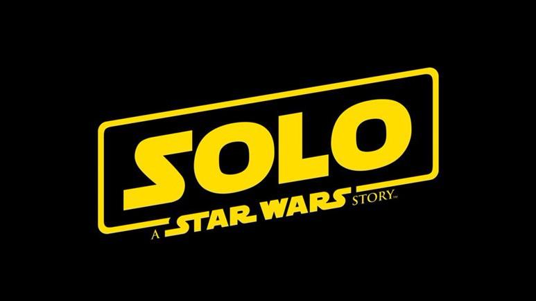 Han Solo filminin ilk tanıtım videosu yayınlandı!