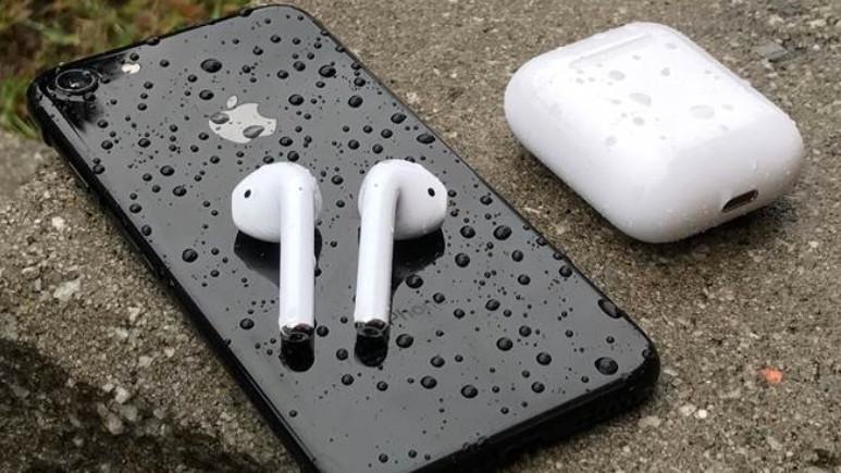 Yeni Apple ürünleri Mart ayında gelebilir!