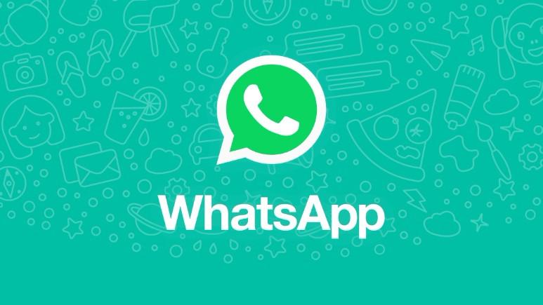WhatsApp'ın yeni çıkartmaları sızdı!