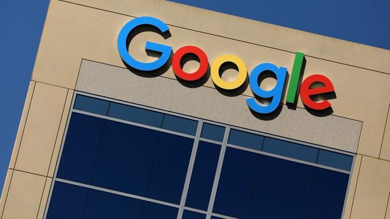 Google kendi oyun konsolunu geliştiriyor olabilir!