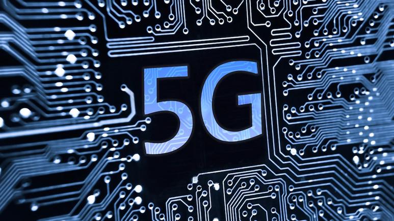 Nokia ve Qualcomm 5G testlerini tamamladı