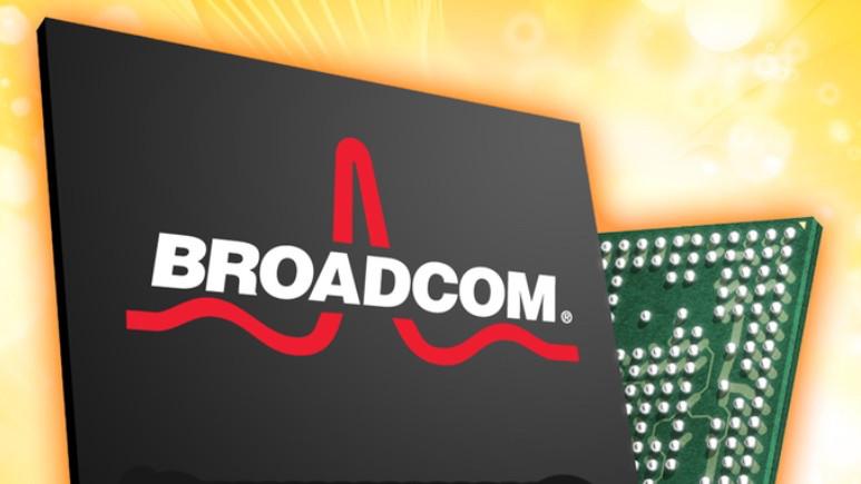 Qualcomm, Broadcom'un yeni teklifini de reddetti!