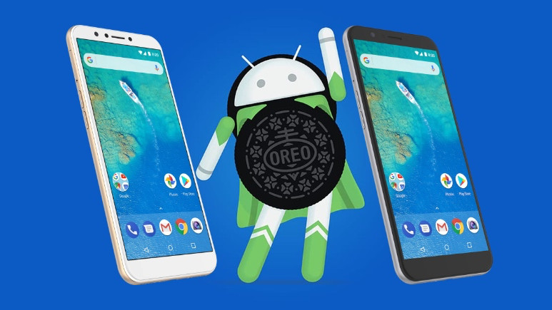 General Mobile GM 8 Android One satışa sunuldu!