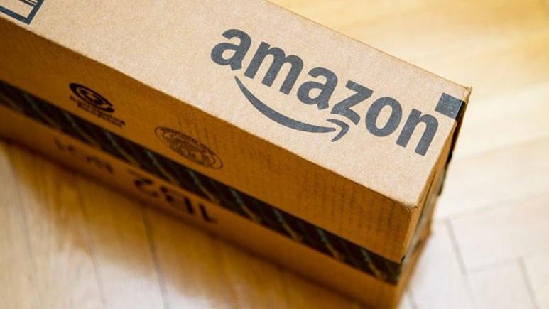 Amazon kendi kargo şirketinin kuruyor!