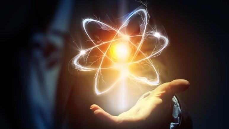 Bilim insanları elektronları yavaşlatmanın yolunu buldu!