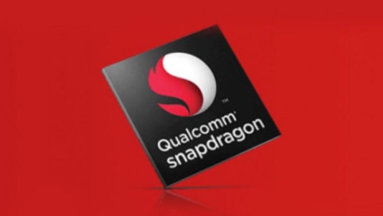 Snapdragon 670 nasıl olacak?