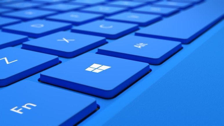 Windows 10'a çok konuşulacak yeni özellik!