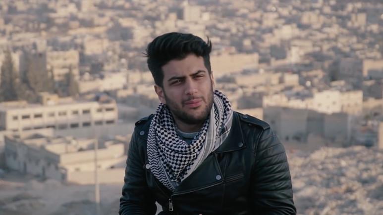 YouTube, Reynmen'in El-Bab videosunu trendlerden çıkardı