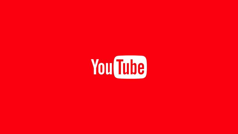 YouTube şiddet içerikli kanalları kapatıyor!