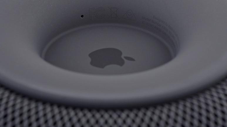 Apple'ın yeni ürünü parçalarına ayrıldı!