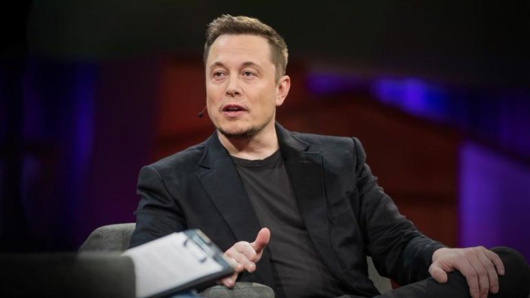 Elon Musk'ın küresel internet çalışmaları tam gaz devam ediyor!