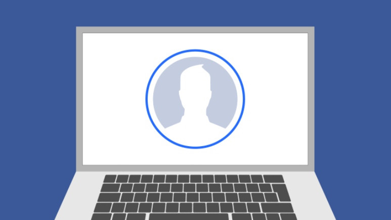 Facebook Hikayeler'i masaüstünden düzenleyebileceksiniz!