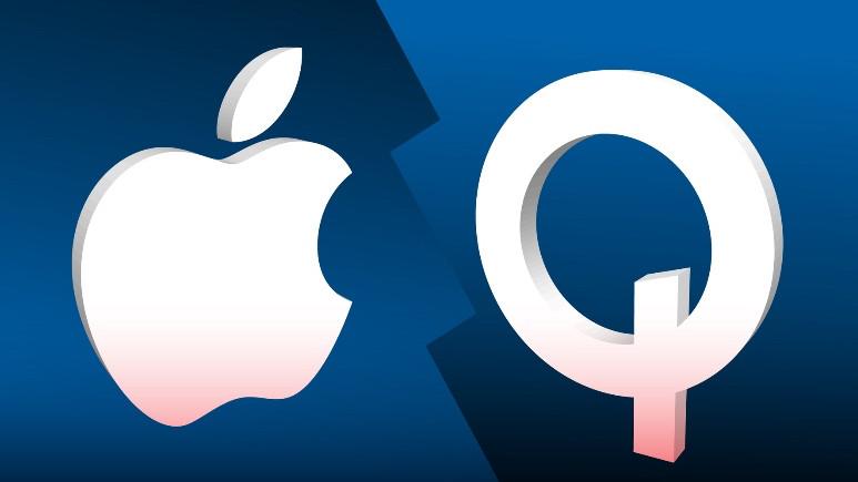 Snapdragon 845 grafik konusunda iPhone X'u geçiyor!