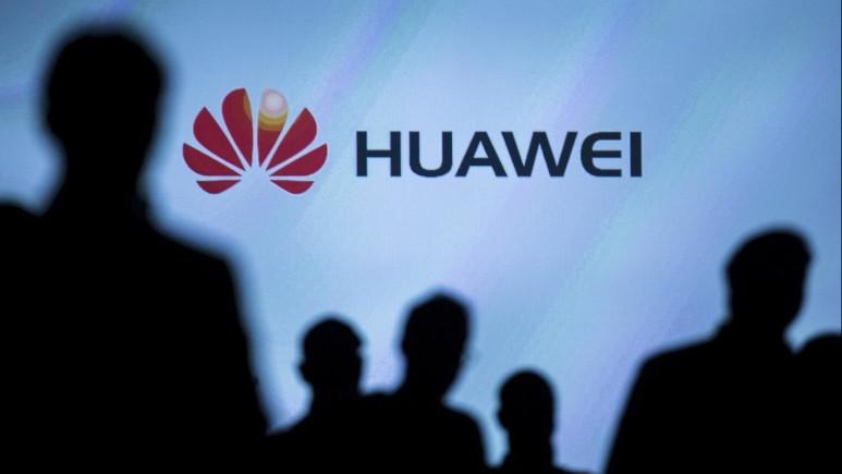 Huawei'den sahte değerlendirmeler hakkında açıklama geldi!